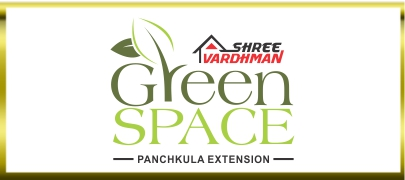 Shree Vardhman Green Space