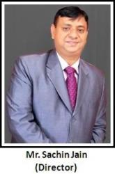 Sachin Sir 1