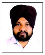 Gurdeep Singh