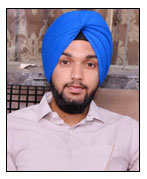 Jatinder Guraya