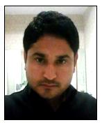 Pritender Yadav