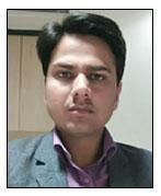 Rajender Dahiya