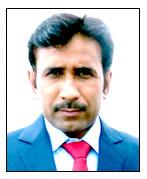 Akhilesh Shukla