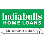 India Bulls Home Loan