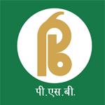 Punjab & Sindh Bank