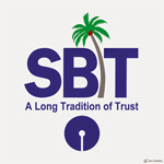 State Bank of Travankore